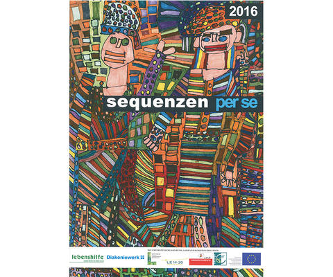 Sequenzen 2016