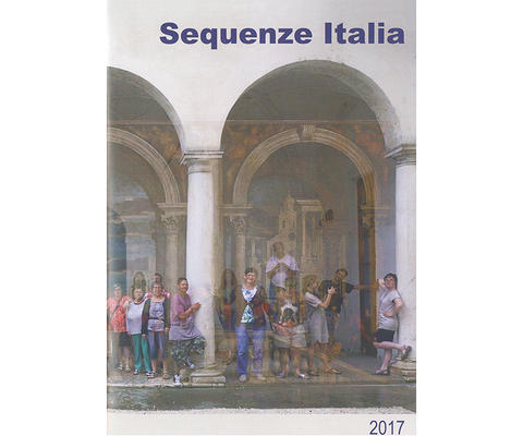 Sequenzen Italia